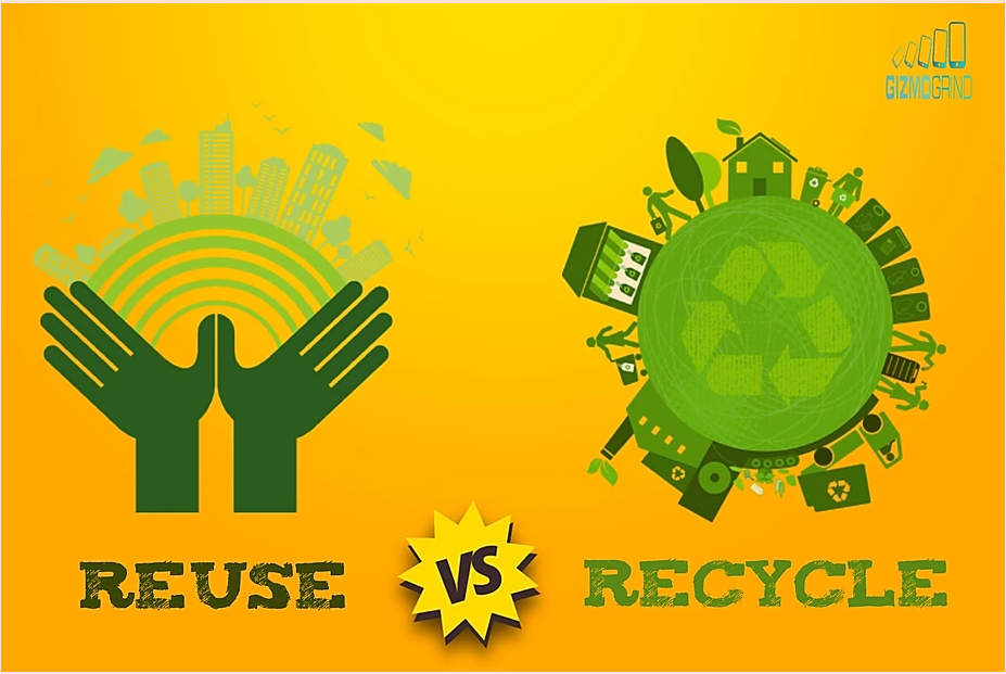 recycle vs reuse.PNG
